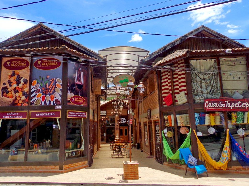 Fotos da Região de Visconde de Mauá - Outras Fotos - Visconde de Mauá-RJ